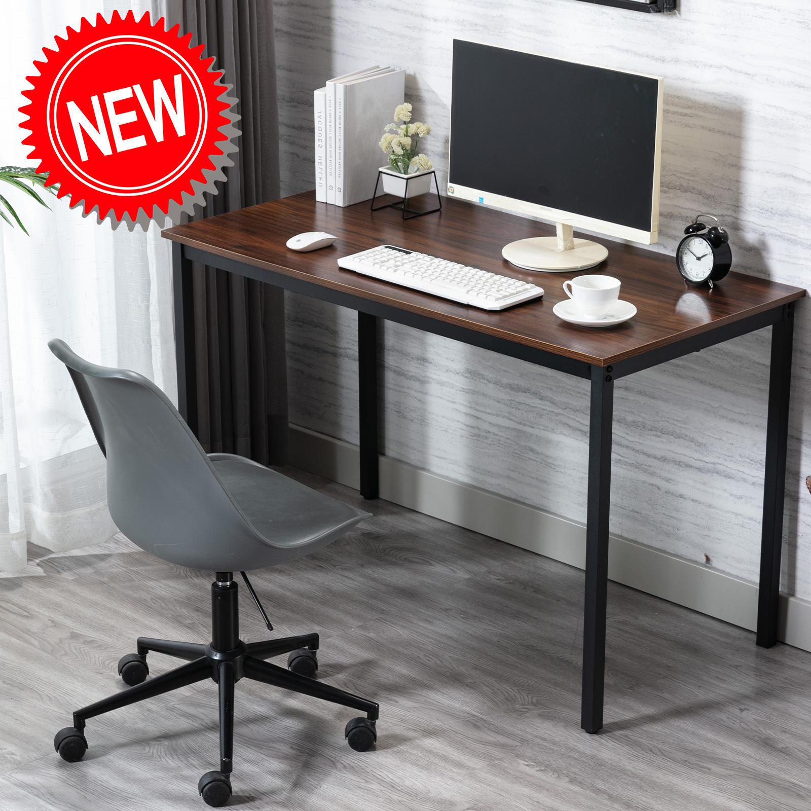 [US Direct] Desk 47.2
