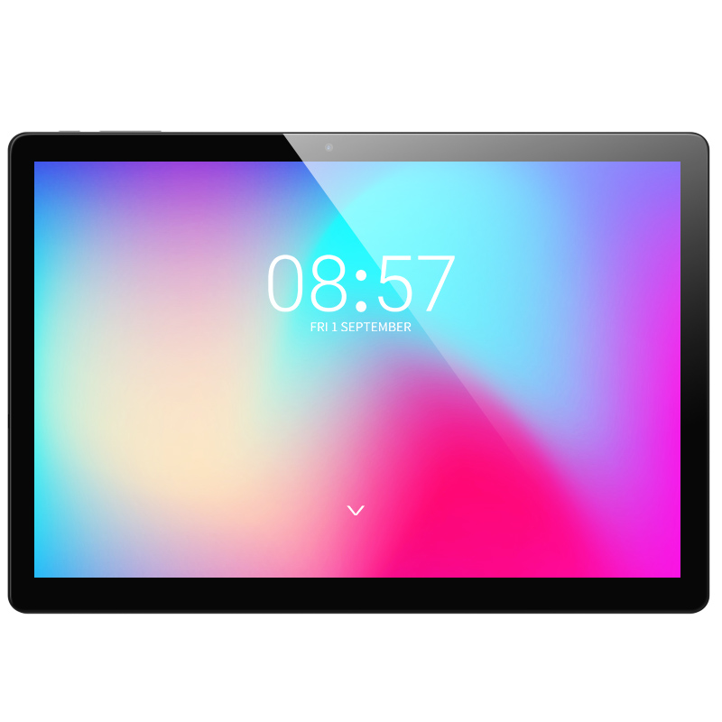 CUBE Power M3 4G Tablet PC-US Plug