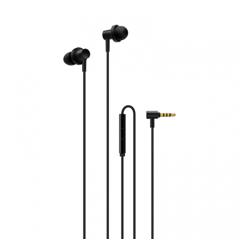 Xiaomi Mi In-Ear Headphone 2