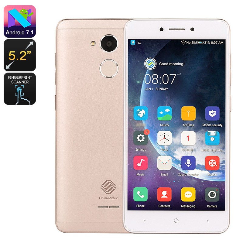 wholesale china mobile a3s cheap phone from china