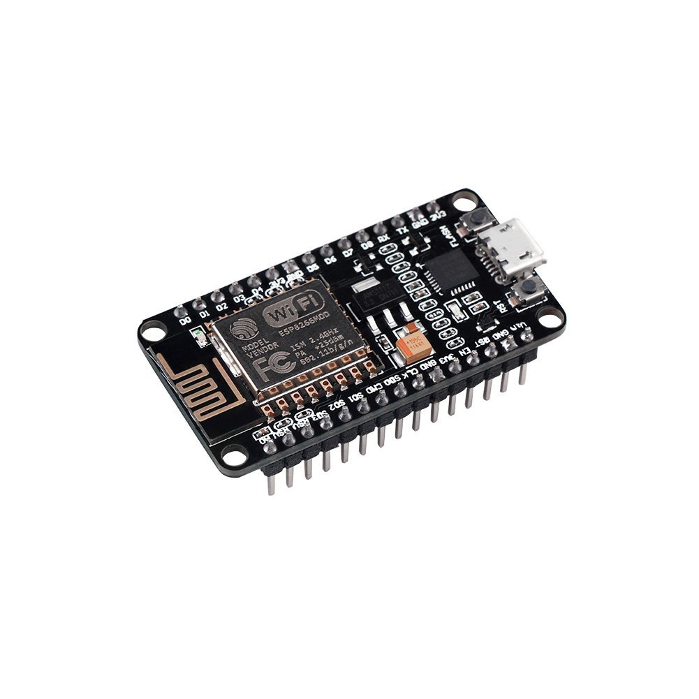 NodeMcu 8266 CP2102 Development Board 2102