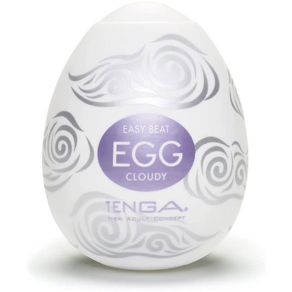 Masturbator Egg Sex Toys for 18+ Men Penis Masturbator Vagina Realistic Pussy Adult Sex Eggs Pocket Pussy Medical Silicone 10