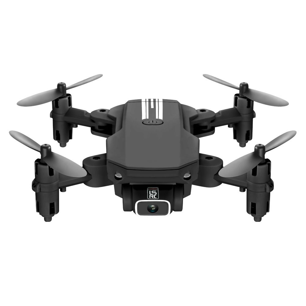 2020 LS-MIN New Mini Drone box-4K
