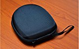 Case Bag Pouch Cover Box for Sony Headphones