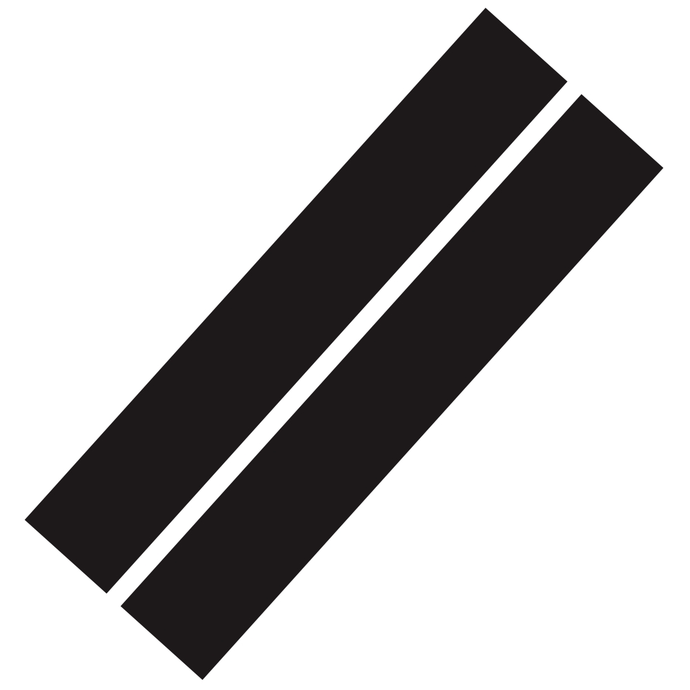 Car Covers Vinyl Racing Sports Decal Head Sticker Stripe Pure Color Car Decal Accessories black