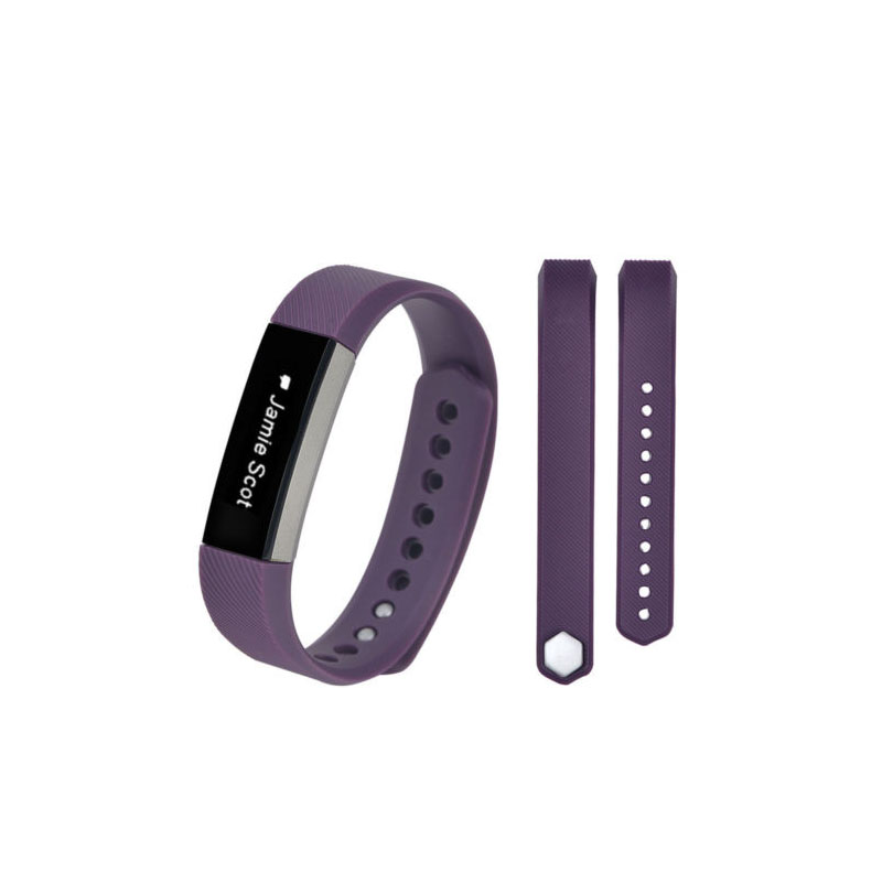 Fitbit Alta / HR Replacement Wristband