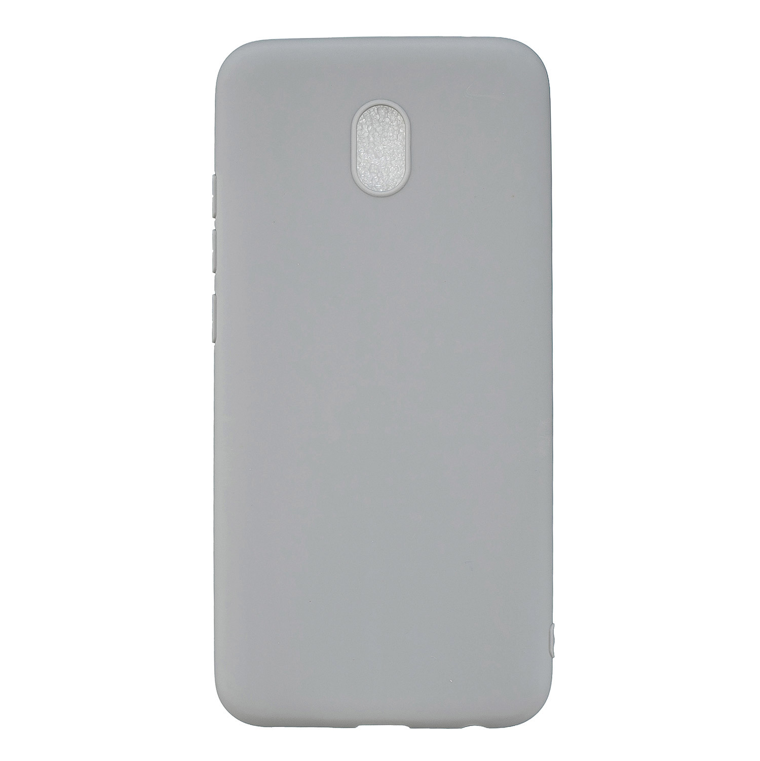 For Redmi 8 8A note 8T TPU Back Cover Soft Candy Color Frosted Surface Shockproof TPU Mobile Phone Protective Case 12