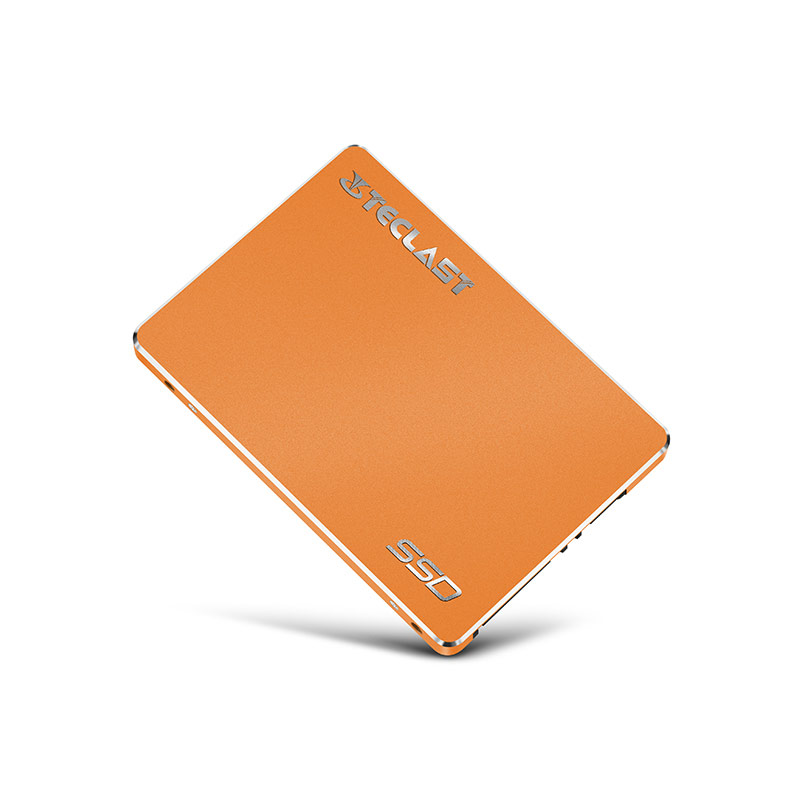 TECLAST Wholesale 960GB solid state drive portable 2.5
