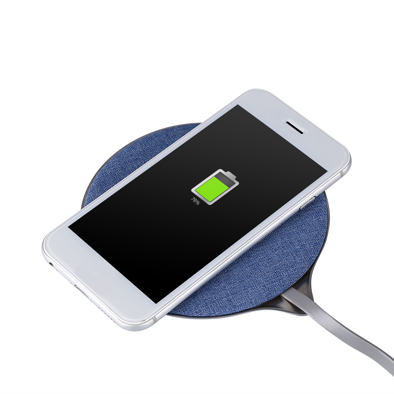 Doogee S60 Wireless Charger