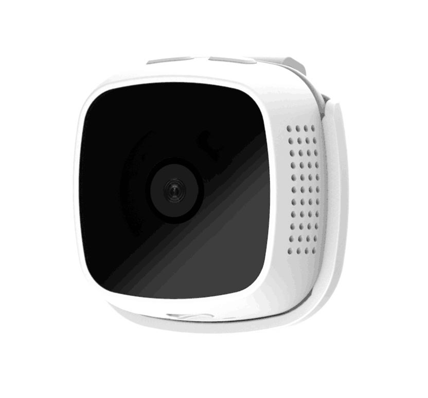 C9 Wifi Mini Sports Action Camera