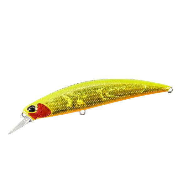 9.5cm/15g Bionic Fly Fishing Baits C