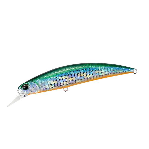 9.5cm/15g Bionic Fly Fishing Baits D