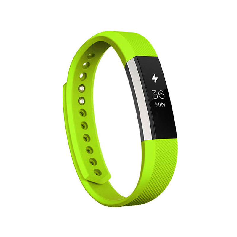 Fitbit Alta / HR Replacement Wristband Band