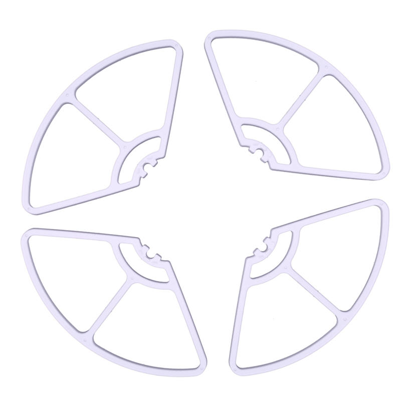 Wltoys XK X1 RC Quadcopter Spare Parts Propeller Protective Guard Cover Protector X1-05