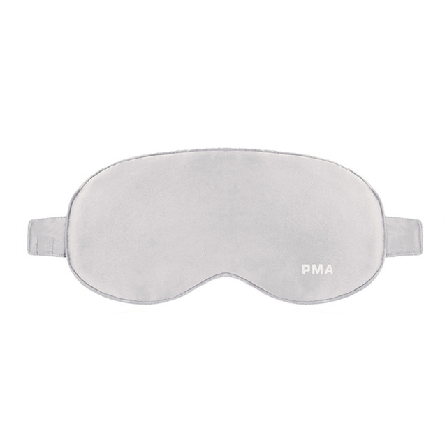 Xiaomi PMA Therapy Heated Eye Mask Gray