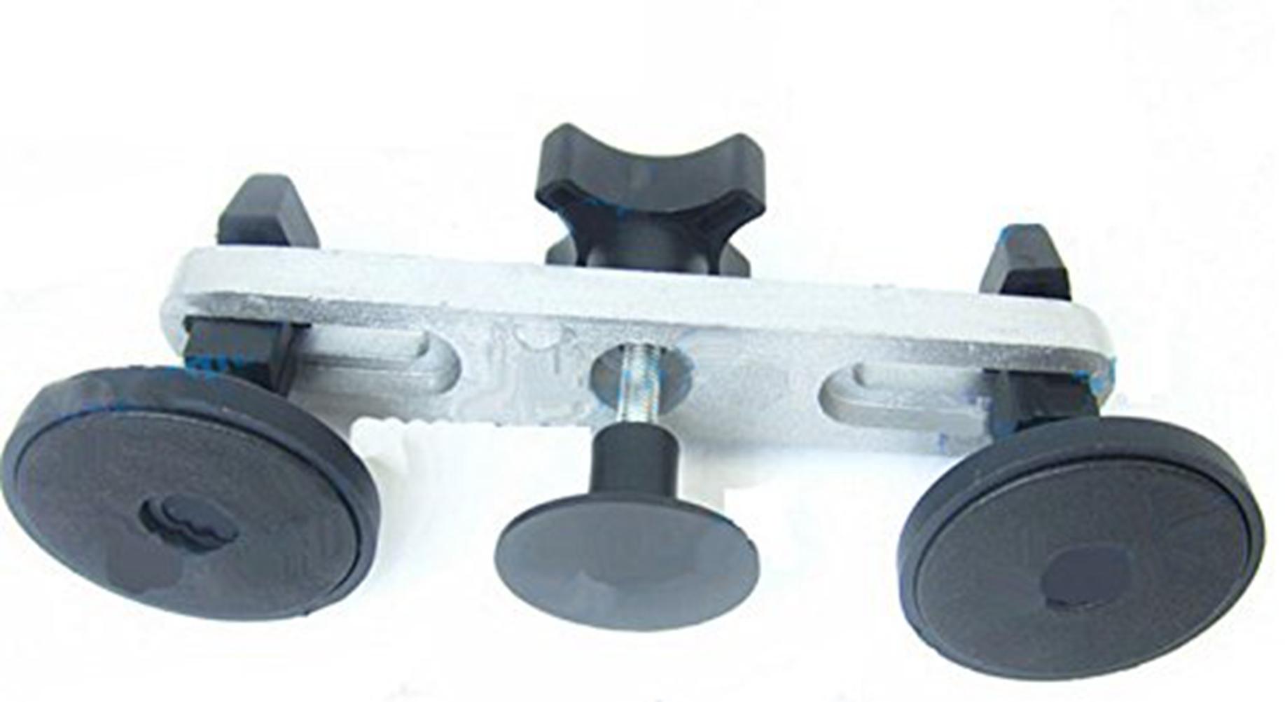 Depression repair tool Non-marking repairer Approach bridge P-1
