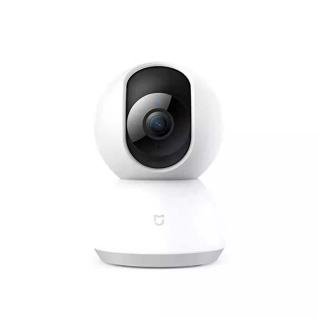 Original Xiaomi Mijia Updated Version Smart Camera Webcam 1080P WiFi Pan-tilt Night Vision 360 Angle Video Camera View Baby Monitor
