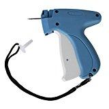 [EU Direct] Fengjiang tag gun FJ-08 blue 75mm+5000pc glue needle