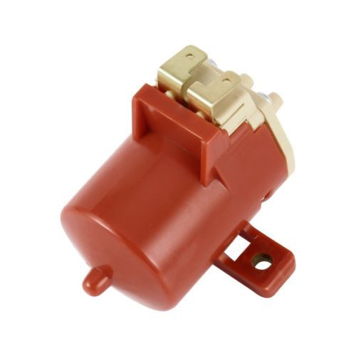 Professional Windshield Washer Pump for 74-84 Peugeot 504