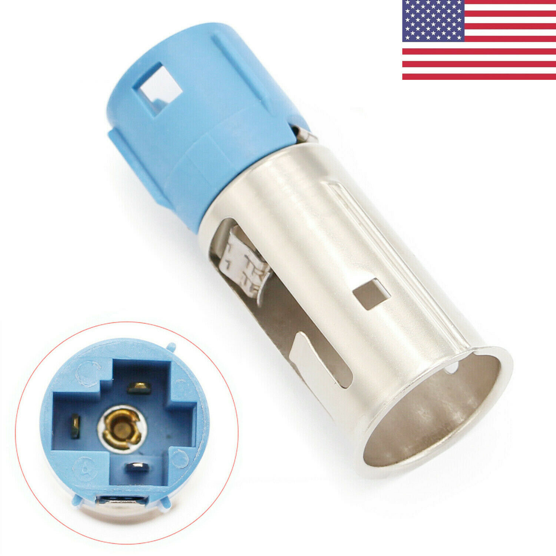 Power Outlet Cigarette Lighter Socket For Dodge Ram Chrysler OE: 04685590 Bagged