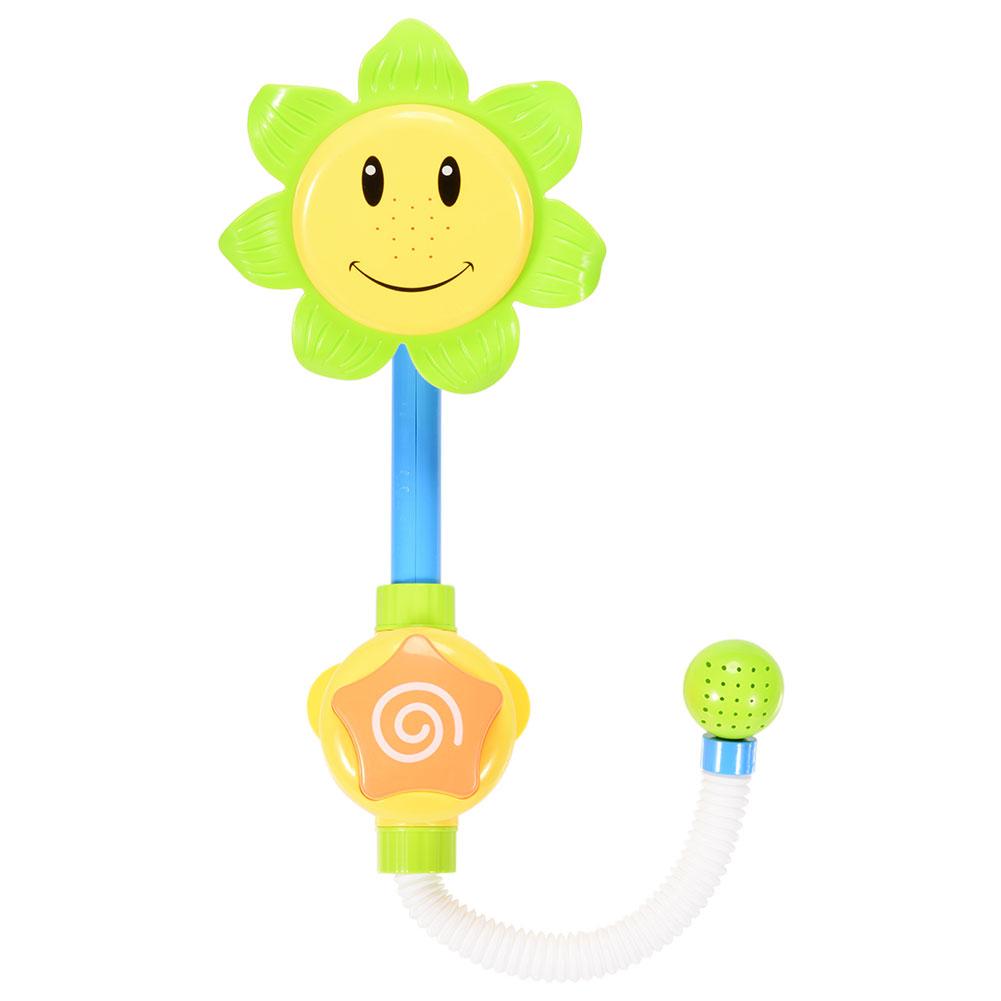 [US Direct] Sunflower shower (SSP888794)