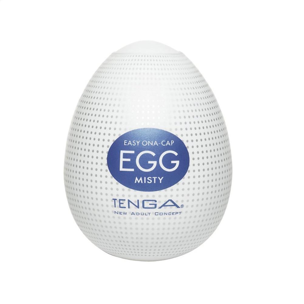 Silicone Masturbation Egg Sex Toy Masturbation Egg Penis Massage Vagina Lifelike Adult Egg Sexual Toy 9