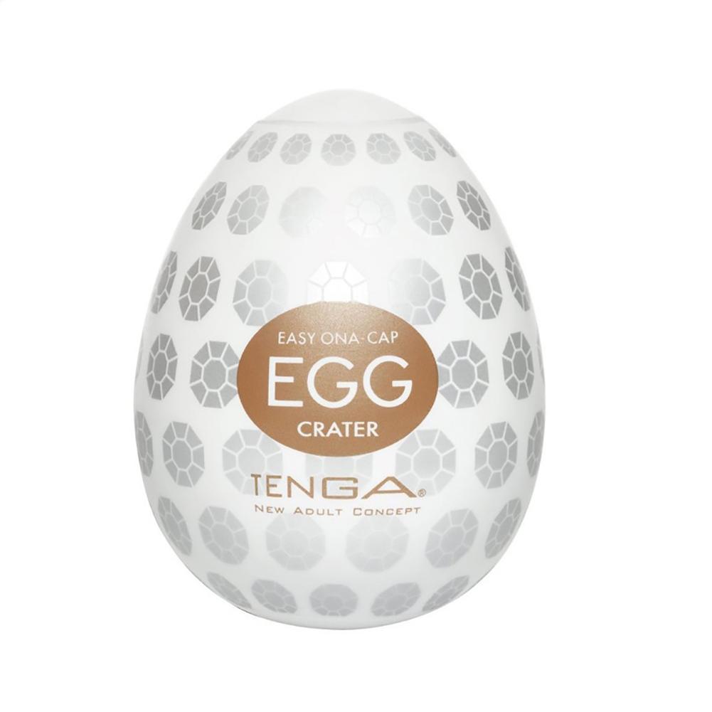 Silicone Masturbation Egg Sex Toy Masturbation Egg Penis Massage Vagina Lifelike Adult Egg Sexual Toy 8