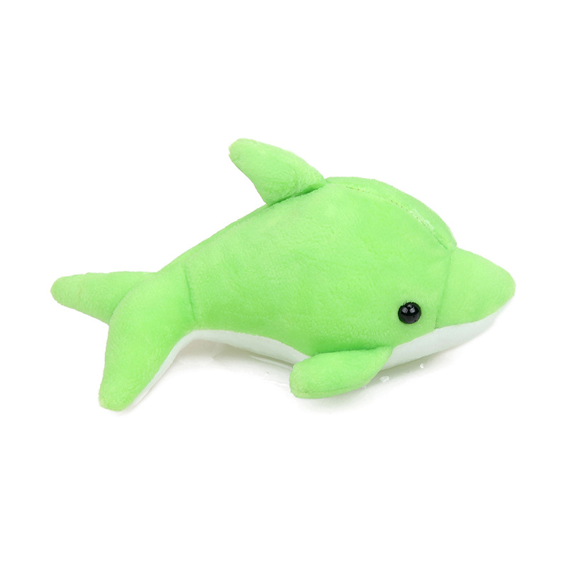 Baby Kids Bath Toy Cute Plush Cartoon Whale Baby Shower Toy Bathroom Water Absorbing Bath Toy