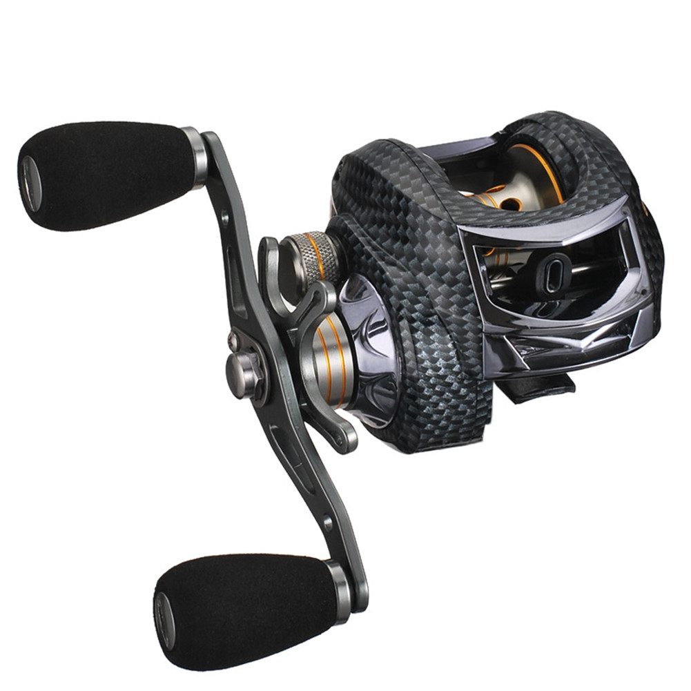 13+1BB Fishing Metal Bearing Spinning
