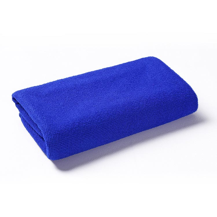 Car Wash Towel Absorbent Cleaning Kit
