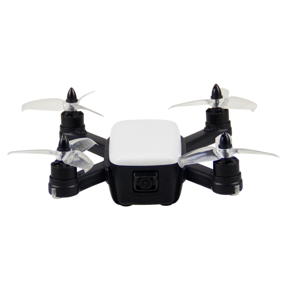 913 GPS 5G WiFi FPV with 1080P HD Camera Altitude Hold Mode Brushless RC Drone Quadcopter RTF  White