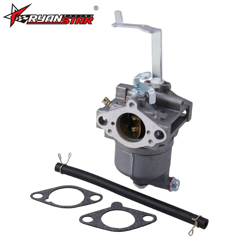 Engine Replacement Carburetor Assembly Without Solenoid Type A for Yamaha Mz360  MB-FP014