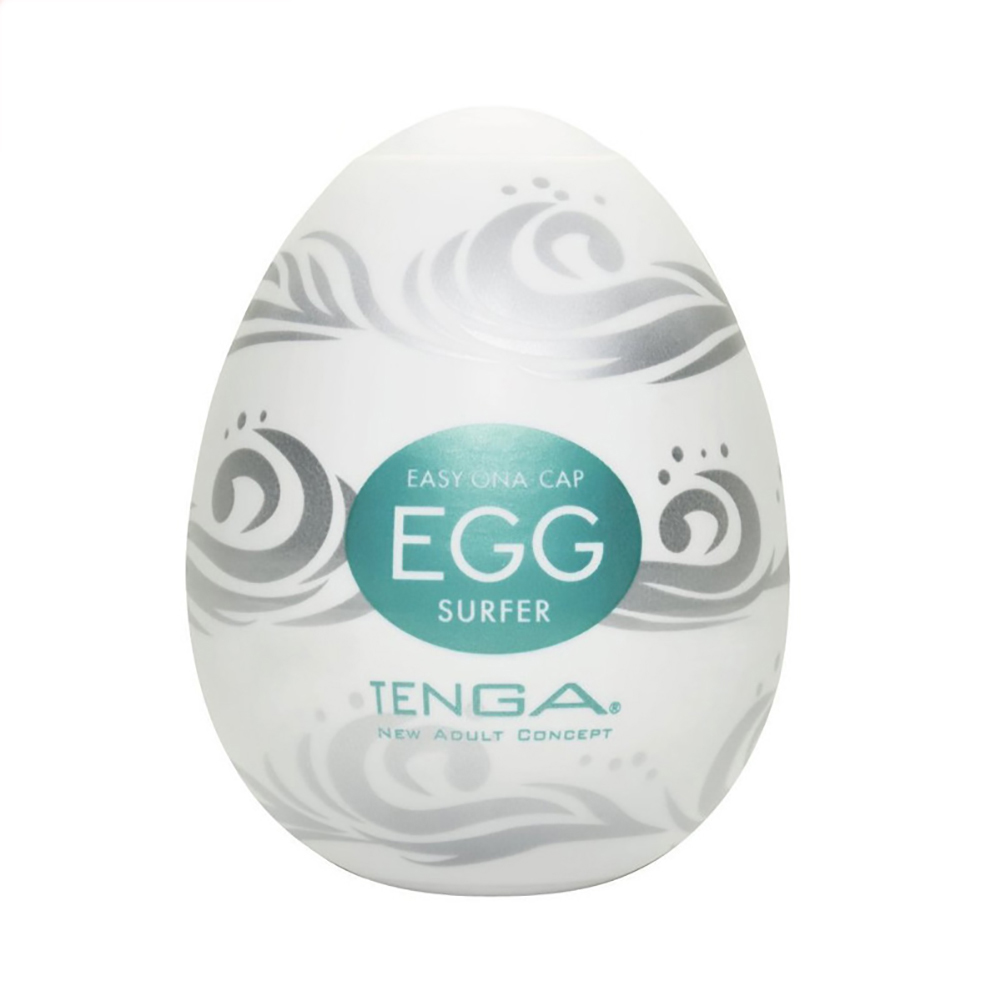 Silicone Masturbation Egg Sex Toy Masturbation Egg Penis Massage Vagina Lifelike Adult Egg Sexual Toy 12