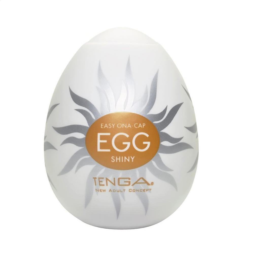 Silicone Masturbation Egg Sex Toy Masturbation Egg Penis Massage Vagina Lifelike Adult Egg Sexual Toy 11