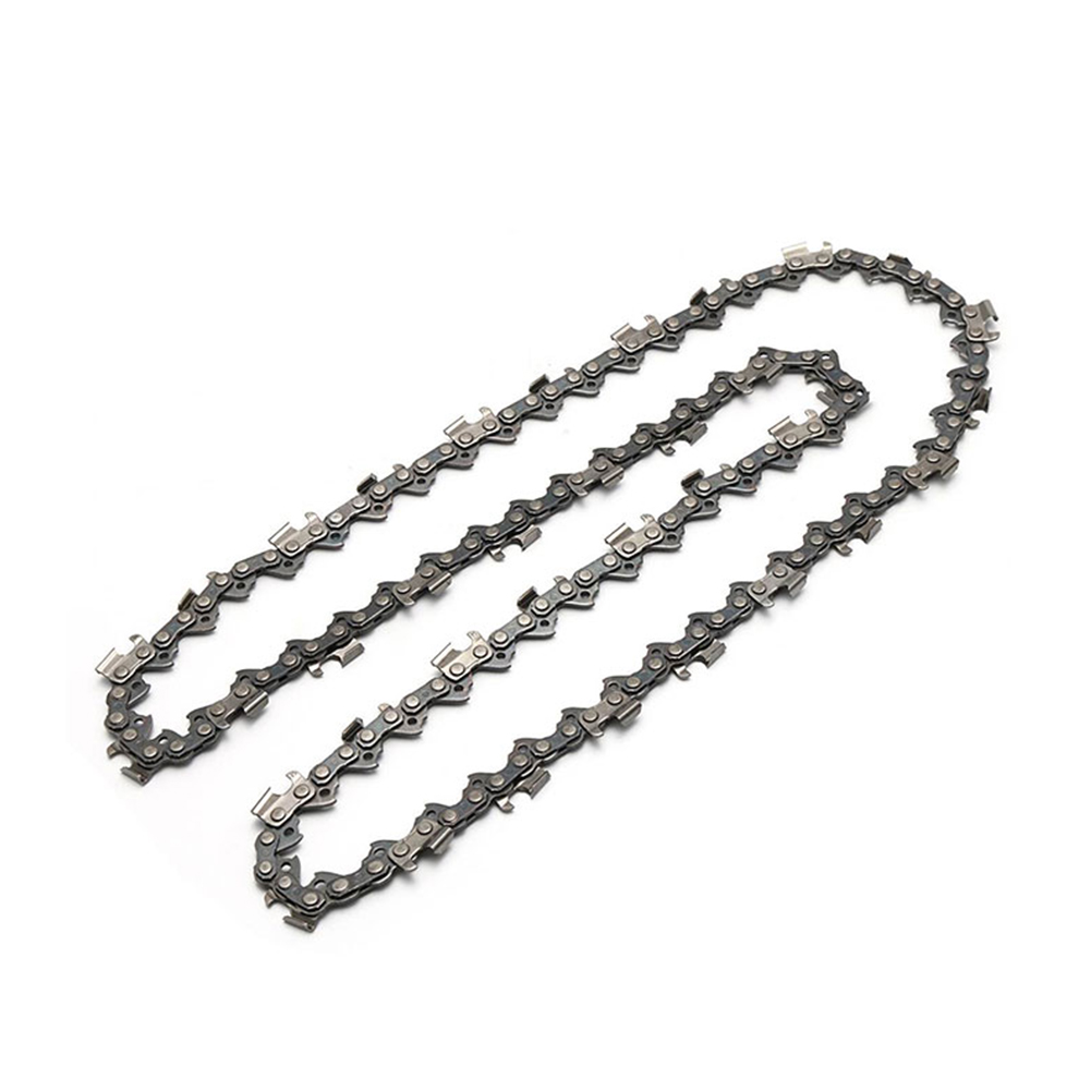 18 Inches 72 Joint Manganese Steel Chainsaw Saw Chain 18 inches