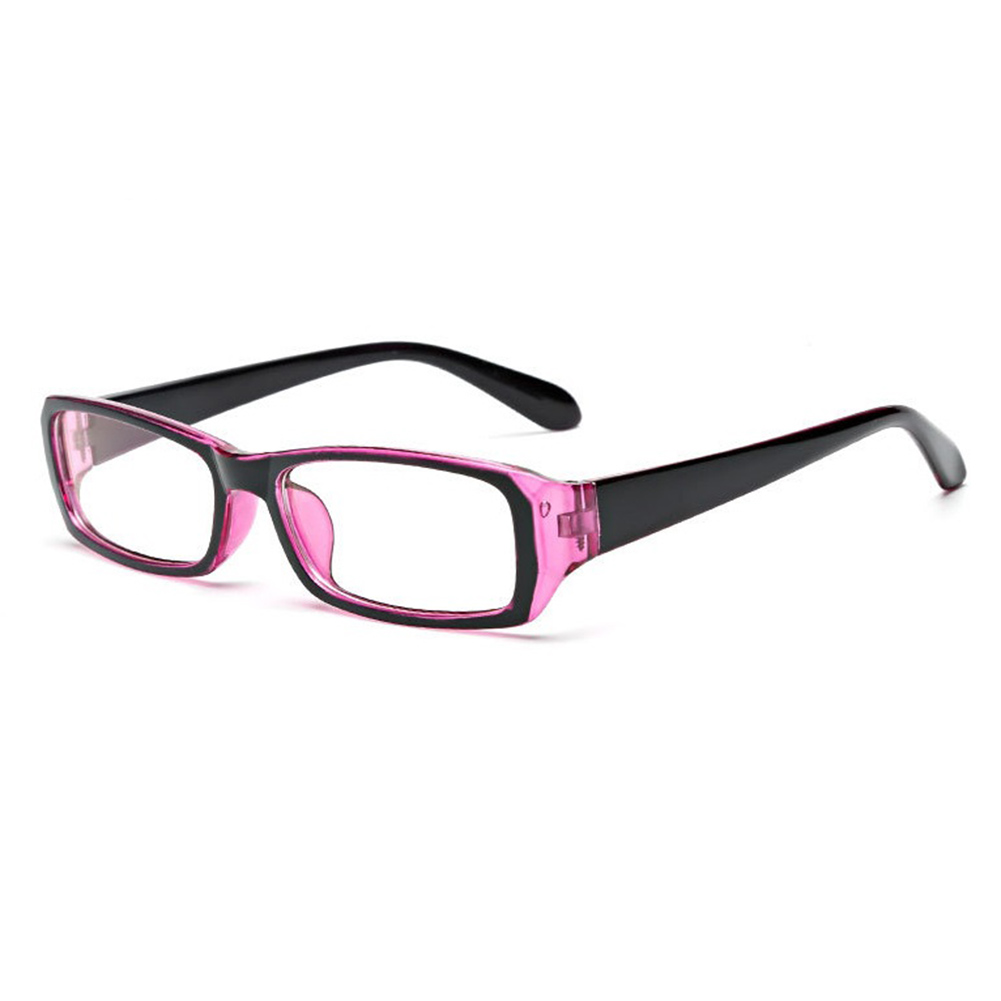 Computer Protective Vision Glasses