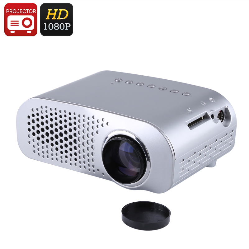 Wholesale mini projector cheap projector from china for Where to buy pocket projector