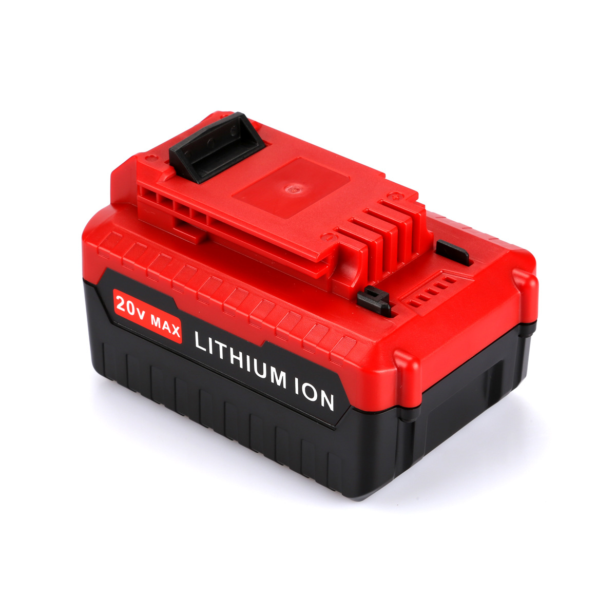 20V Li-ion Battery Replacement for Porter Cable PC18B 4000mah