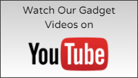 watch latest gadget video youtube