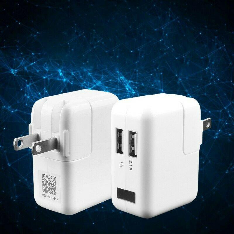 Mini HD 1080P Camera Adapter Wall Wireless Camcorder USB Charger UK plug