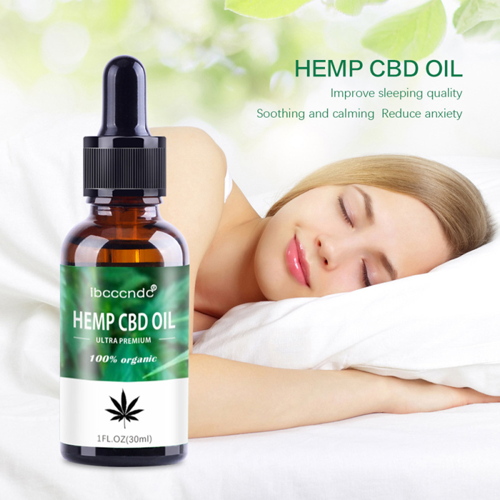 Massage Essential Oil Relieve Pain Improve Sleep Essential Oils Massage Essential Oils 1000 mg