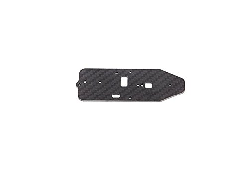 [US Direct] Walkera F210 FPV Racer Quadcopter Spare Parts Soleplate B for Runner R250 RC Drone F210-Z-06