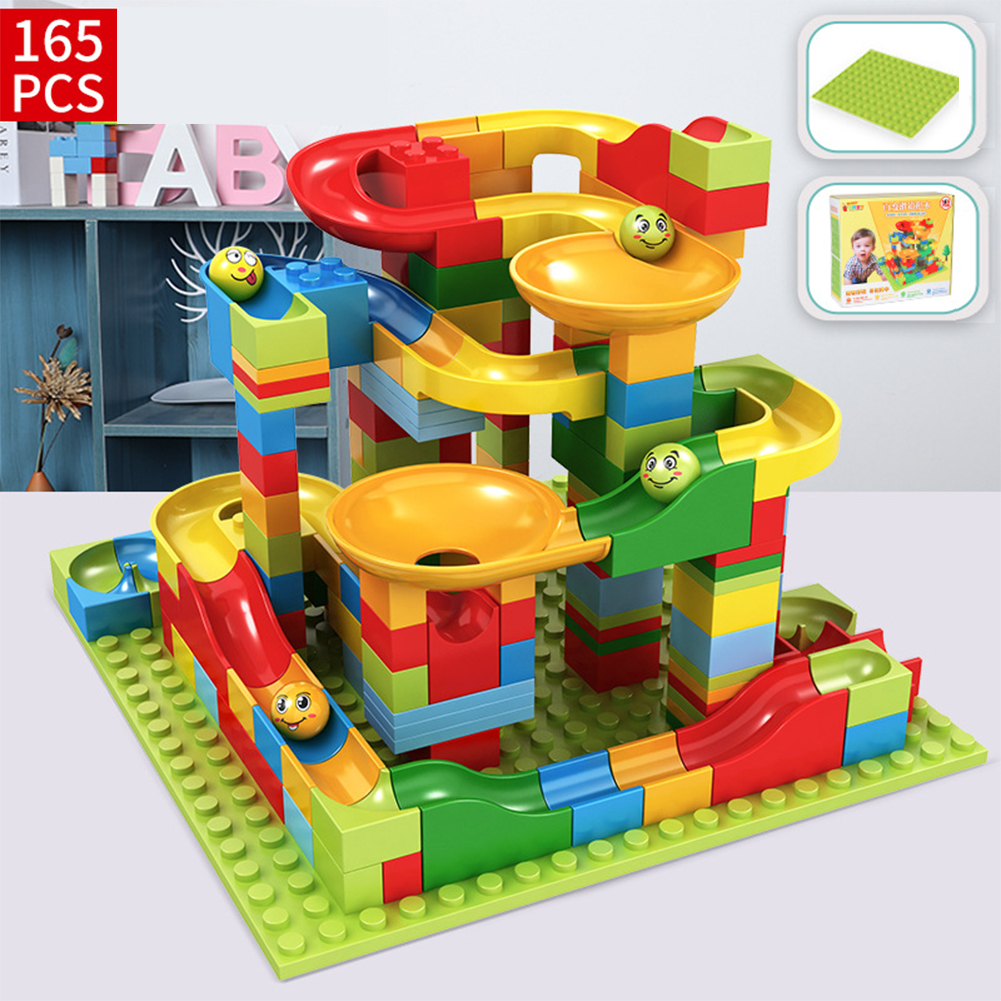 Kids Intelligence Development Educational Building Blocks Building Blocks