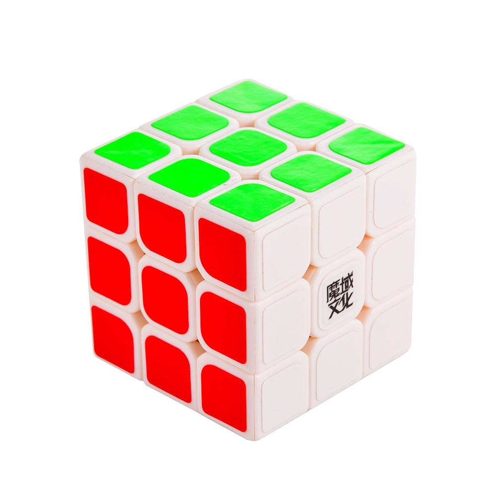 Moyu Speed Magic Cube Toy