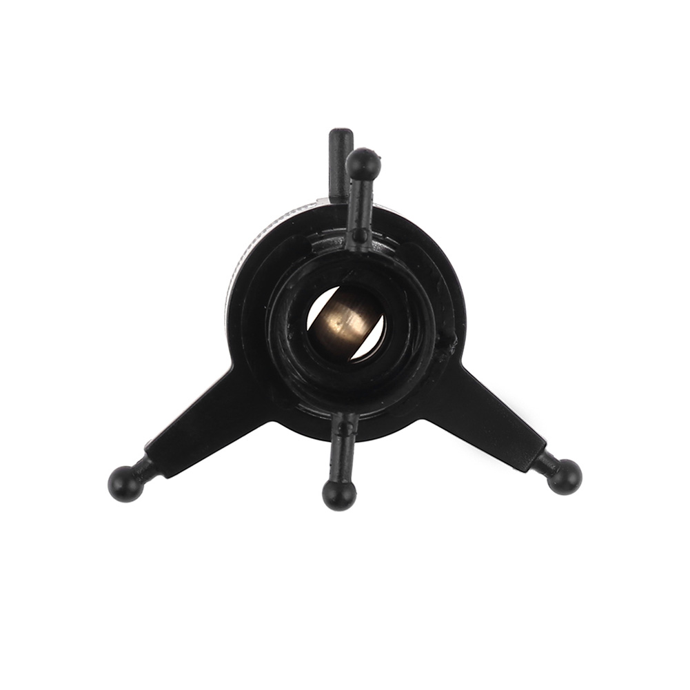 Wltoys V913 Remote Control Airplane Accessory Center Axle Main Steel Tube Turntable Turntable