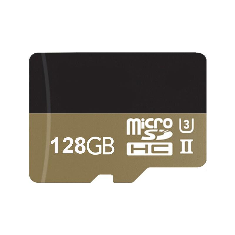 8/16/32/64/128GB Memory Card Micro SD TF Card High Transfer Speed Class 10 Storage Card