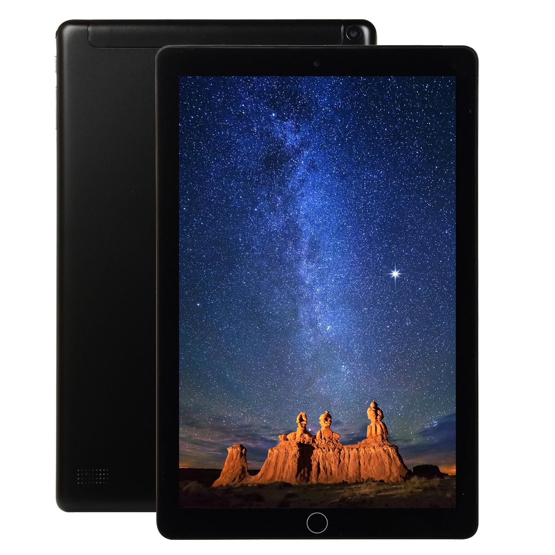 10.1 inch 8+128GB Tablet Black US