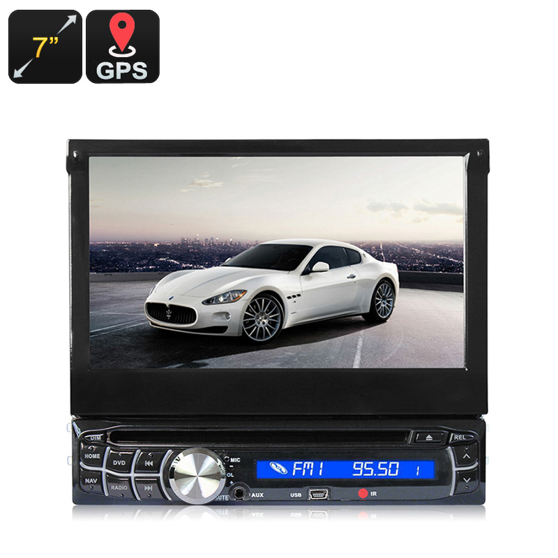 wholesale 1 din car media player from china. Black Bedroom Furniture Sets. Home Design Ideas