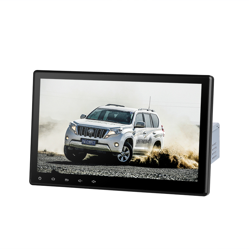 10.1 Inch Car MP5 Player