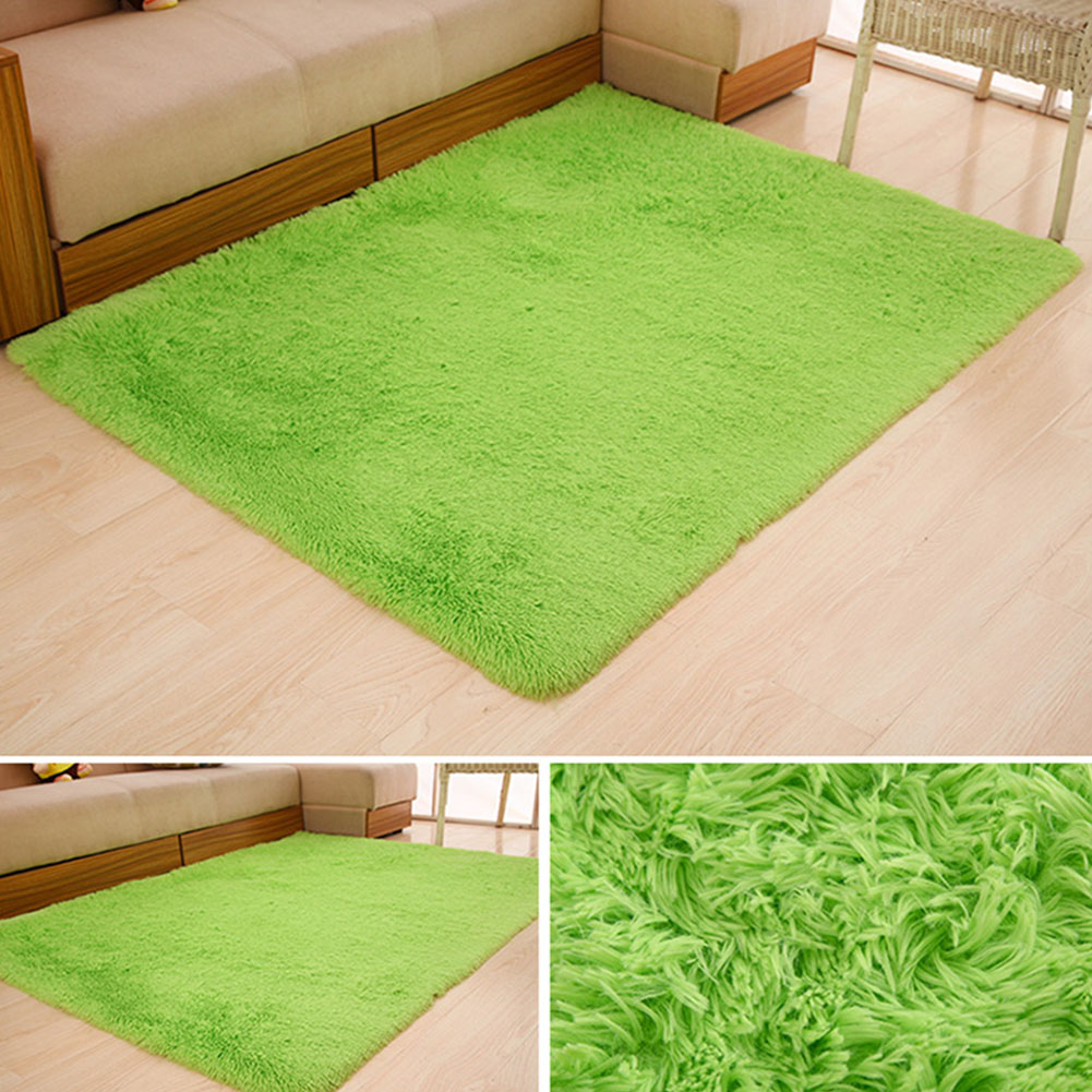 Wholesale 50x80cm Bathroom Mat Non Slip From China